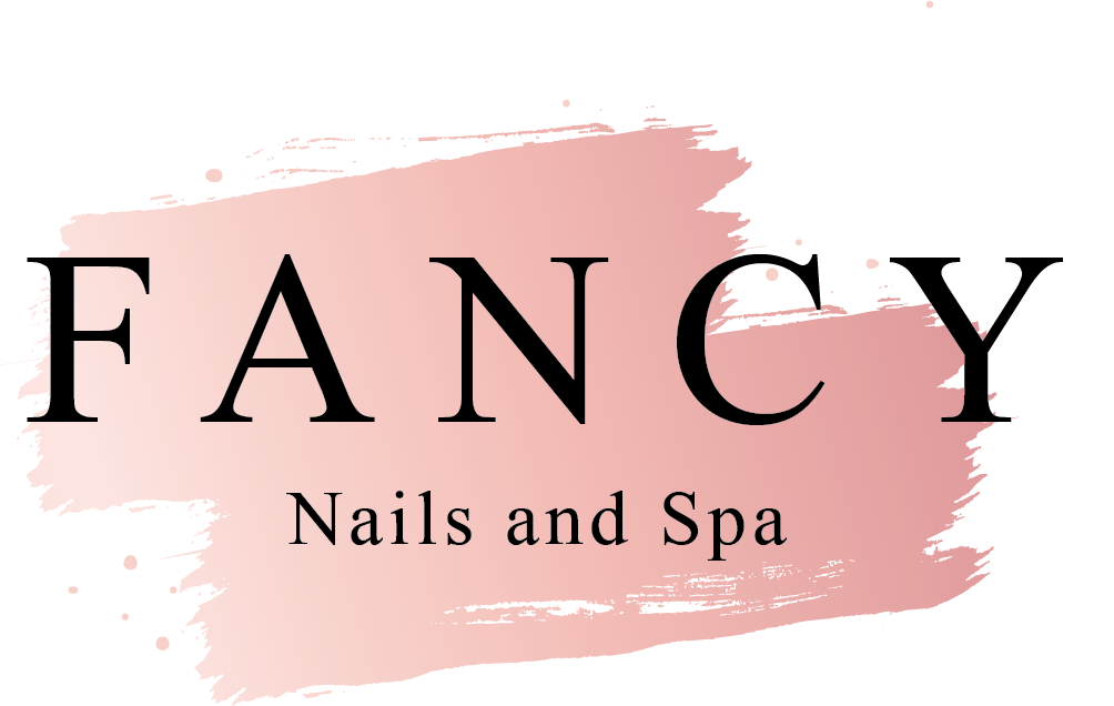 Fancy Nails and Spa